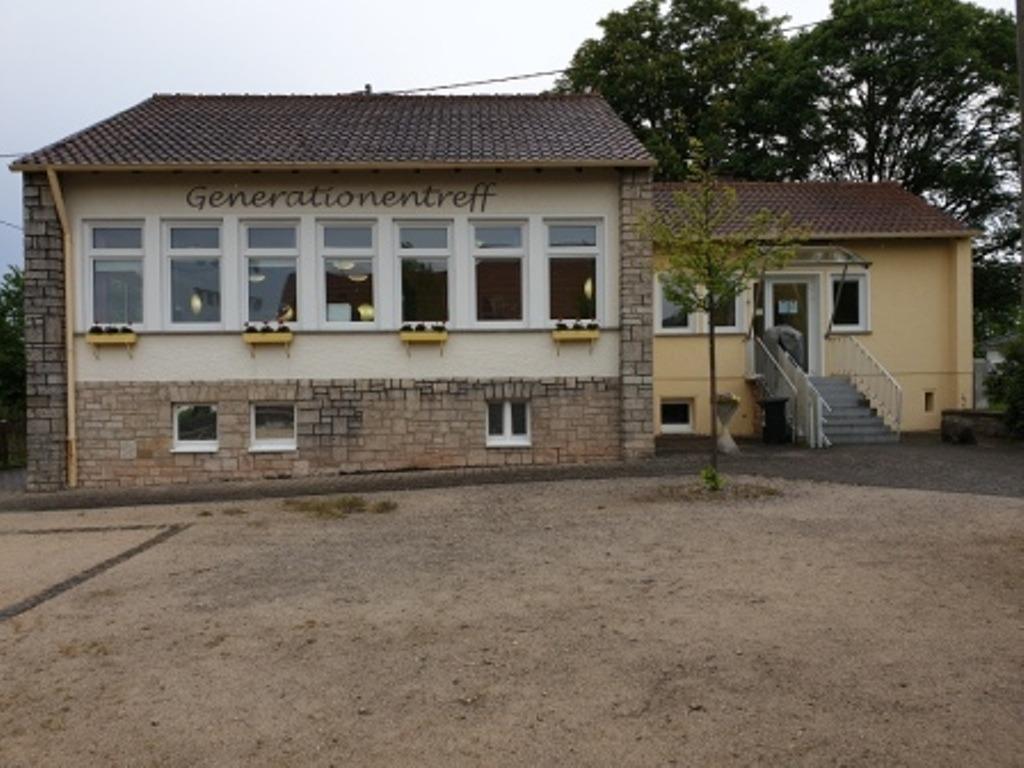 Post News Beitrag Gersheim
