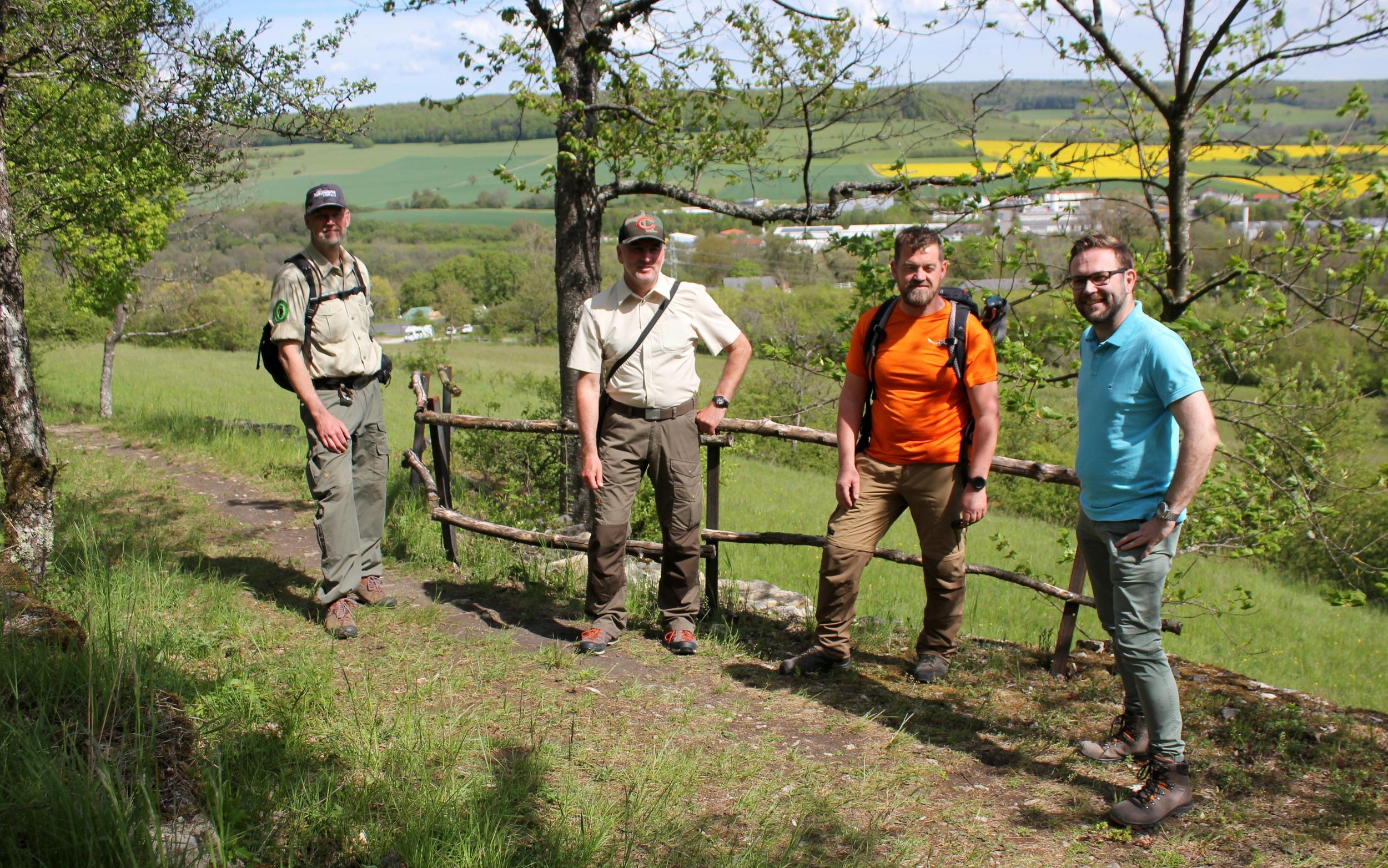 Gersheim_Orchideengebiet_Naturwacht_GruetzFrank_RebmannChristian_FrenzelHolger_ClivotMIchael