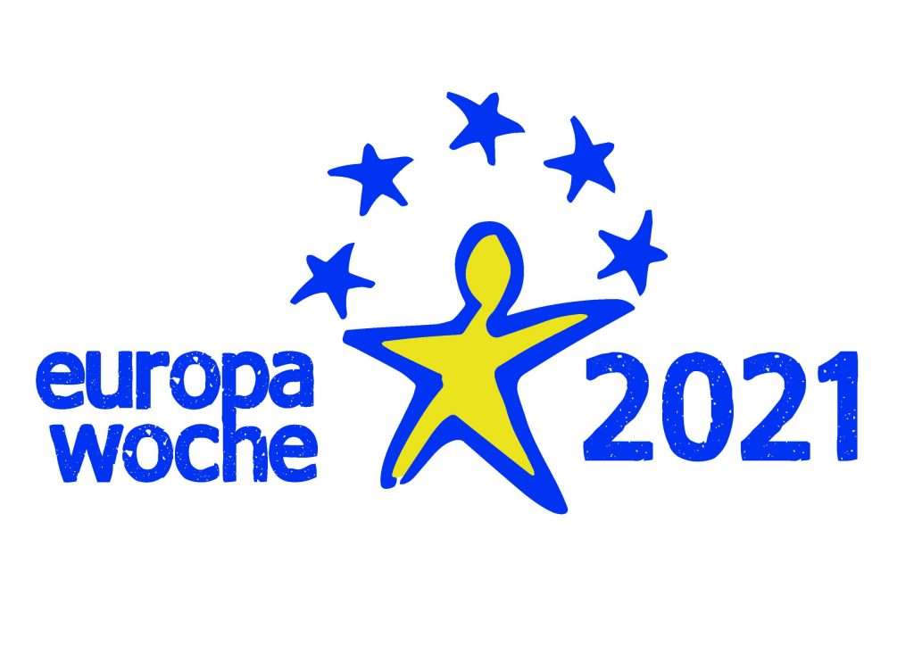 """Die Europawoche wird bereits seit 1995 inDeutschland durchgeführt. Die Bundesländer werden bei der Organisation der <a class=""""excerpt-link"""" href=""""https://gersheim.de/veranstaltungen/europawoche-2021/"""">[...]</a>"""